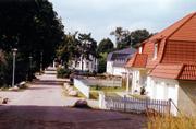 Eigenheimstandort Klein Plasten