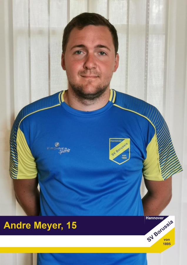2. Herren_2019-2020_Andre Meyer_15_BB