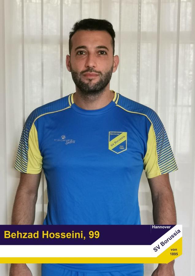 2. Herren_2019-2020_Behzad Hosseini_99_BB