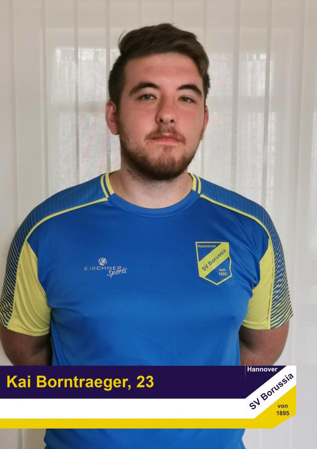 2. Herren_2019-2020_Kai Borntraeger_23_BB