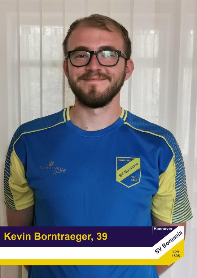 2. Herren_2019-2020_Kevin Borntraeger_39_BB