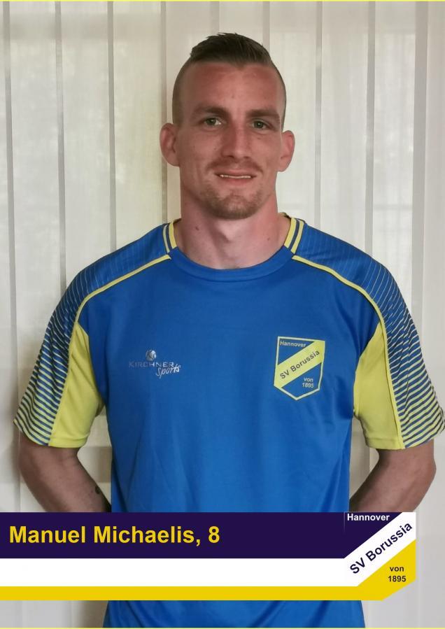 2. Herren_2019-2020_Manuel Michaelis_8_BB