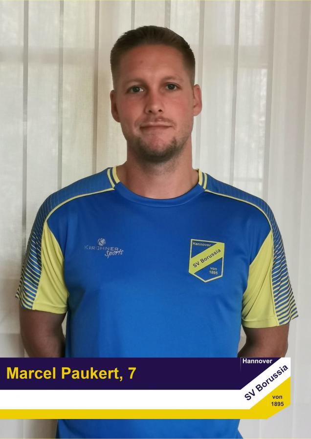 2. Herren_2019-2020_Marcel Paukert_7_BB