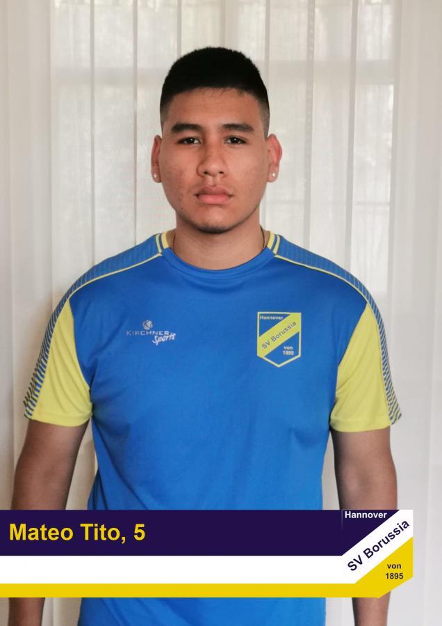 2. Herren_2019-2020_Mateo Tito_5_BB