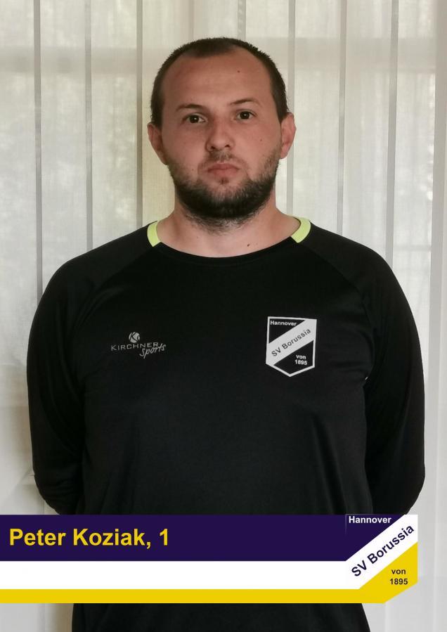 2. Herren_2019-2020_Peter Koziak_1_BB