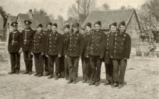 2. Frauengruppe 1944