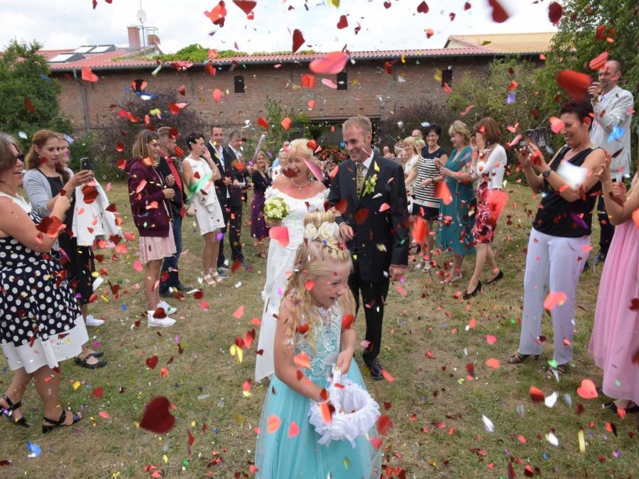 Heiraten-Dannenberg-Bild2