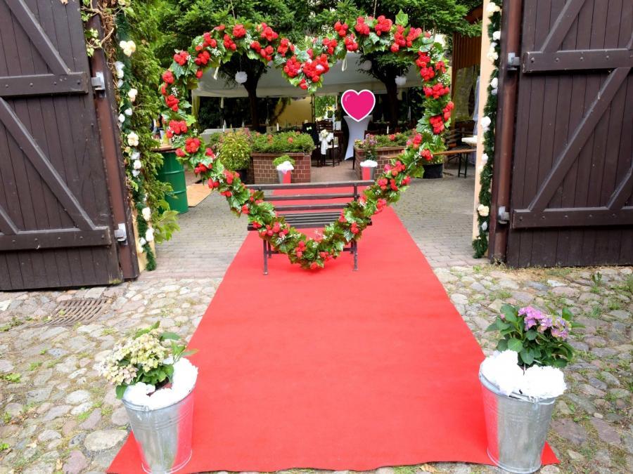 Heiraten-Dannenberg-Bild3