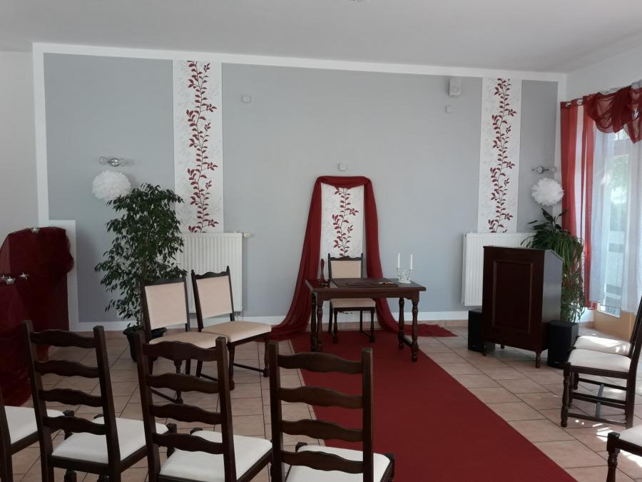 Heiraten-Falkenberg-Terassenzimmer