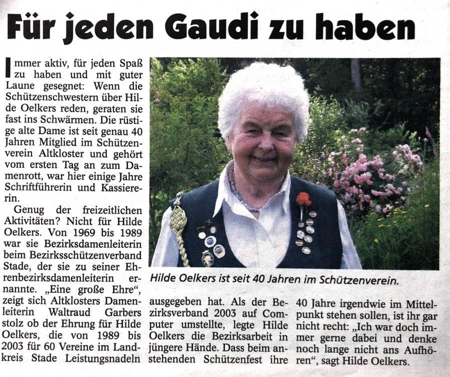 2000-Hilde Oelkers