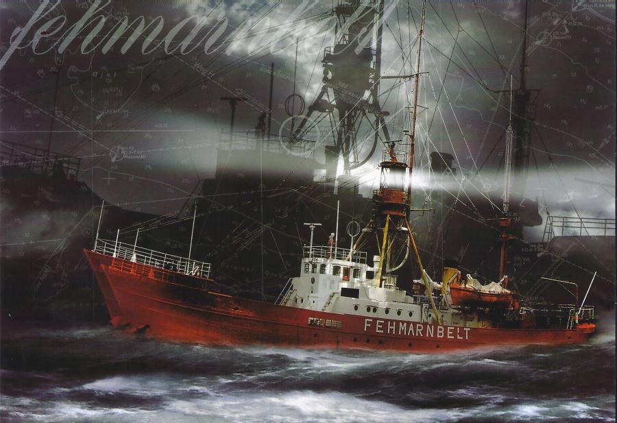 20007 FS Fehmarnbelt