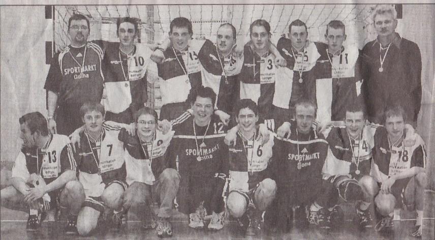 2001-1