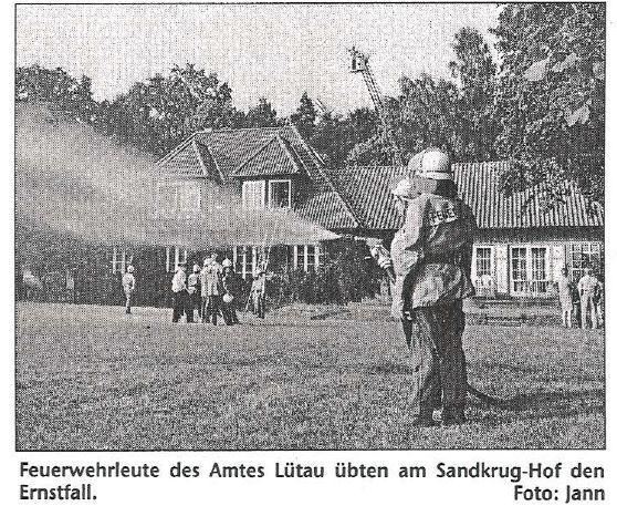 2002-07-12 Amtswehrübung Sandkrughof