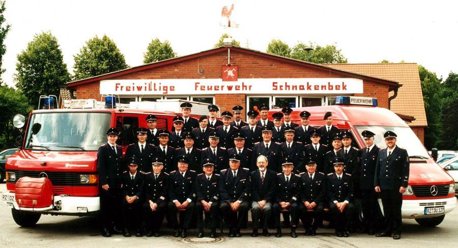 2002 Gruppenbild 2