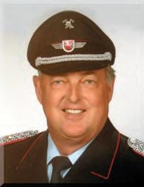 2003-2007 Dieter Schulz