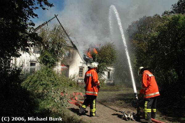 Foto: Michael Bunk (KFV Pinneberg)