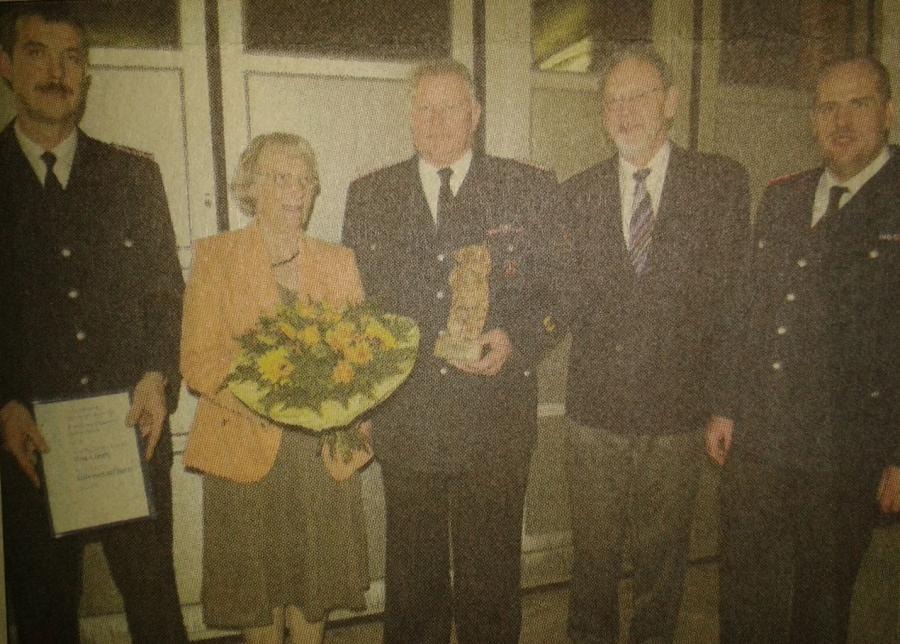 2007-02-18 Uwe Lindh Verabschiedung