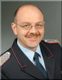 2007-heute Frank Wöbbecke