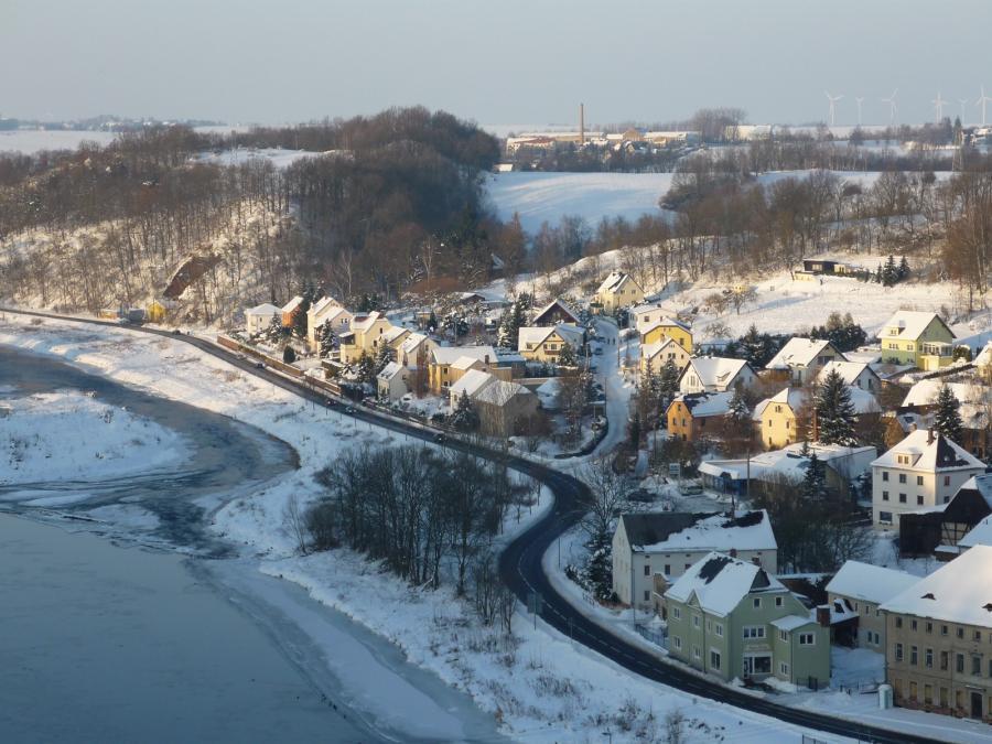 Fischendorf