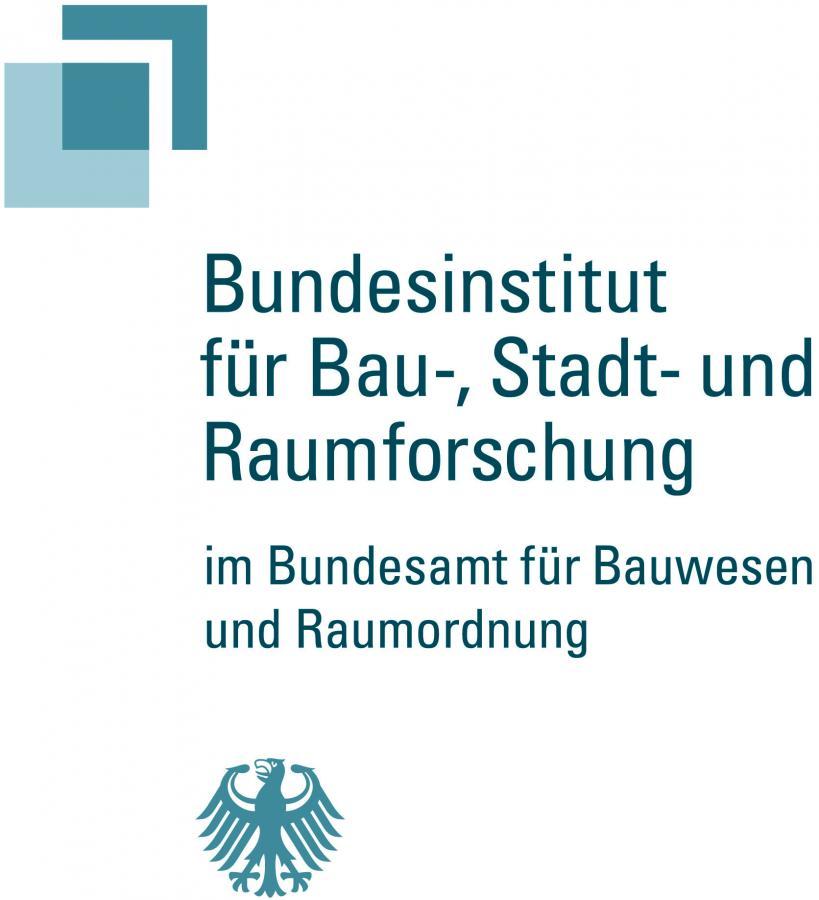 Logo_BBSR