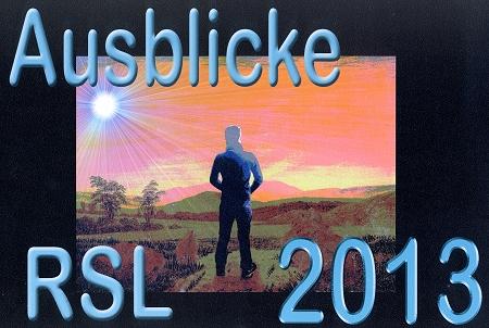 Titel Schulkalender 2013
