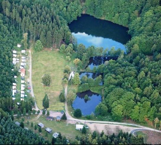 Schönsee 15