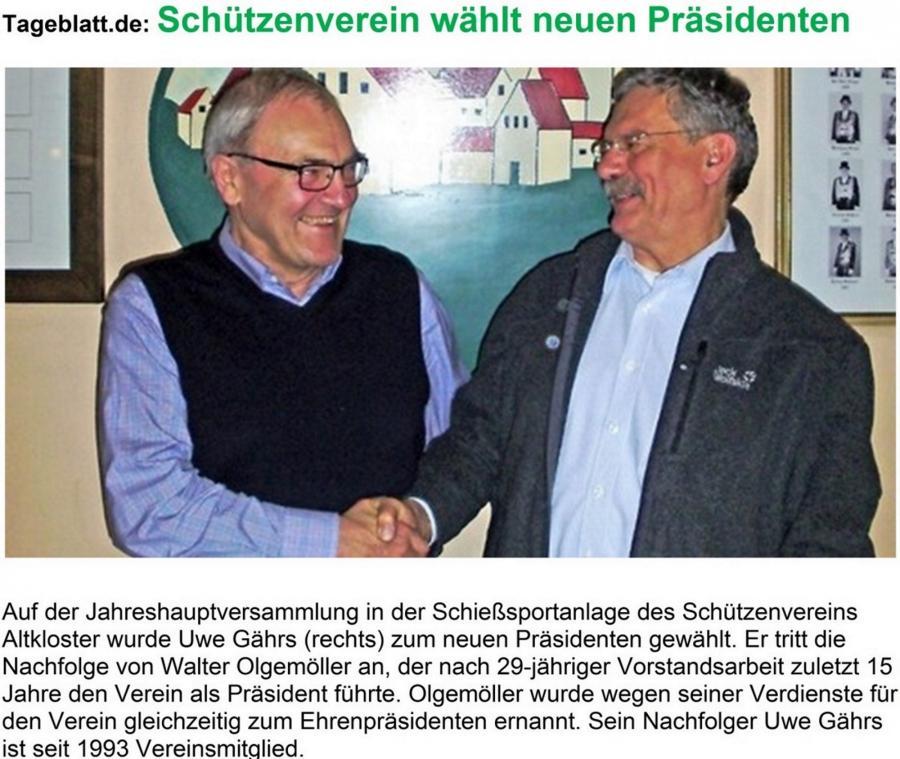 2014-03-29-Tageblatt.de