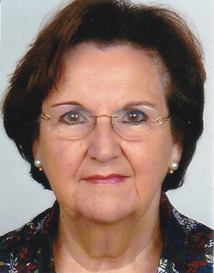 Gabriele Sievers