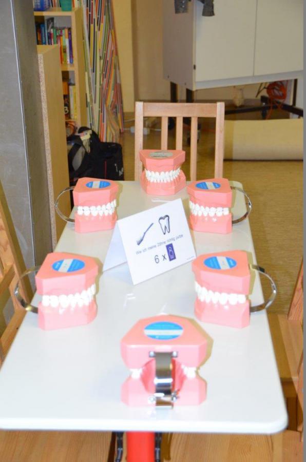 2014-10-26 - Zahngesundheitsprojekt_02
