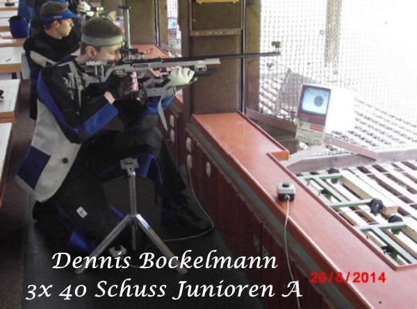 2014-DM Dennis Bockelmann