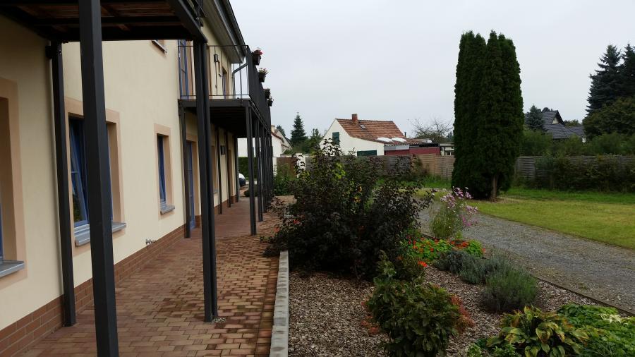 AWG Dörgenhausen aussen 5