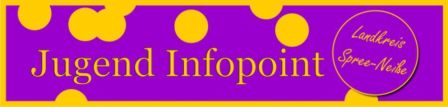 Jugend Infopoint Landkreis Spree-Neisse