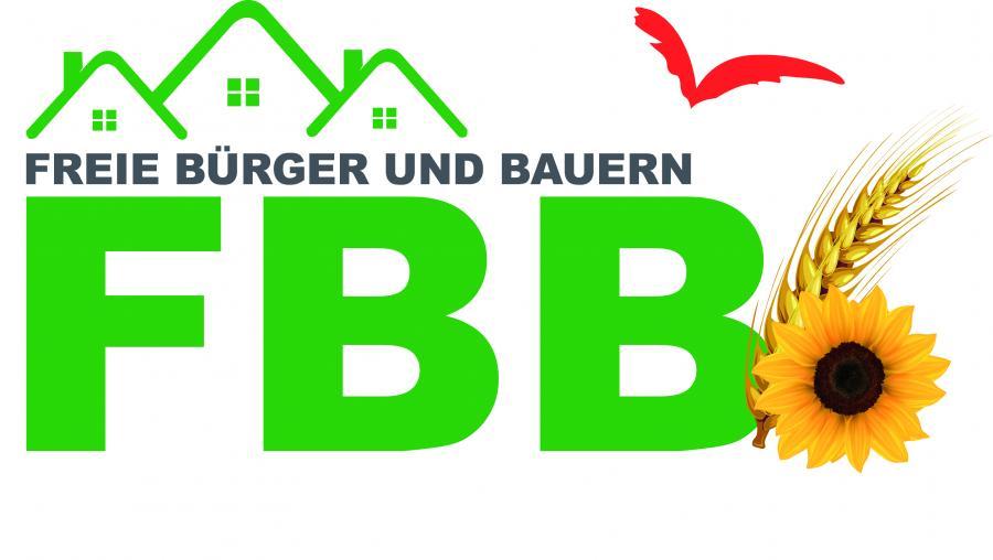 Logo FBB