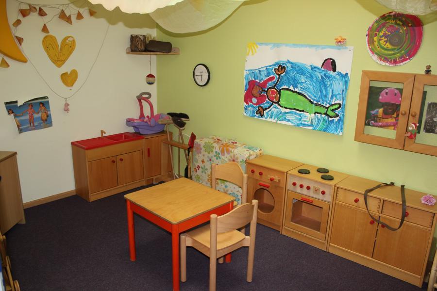 Kindergarten weberg ssle r umlichkeiten for Raumgestaltung atelier kita