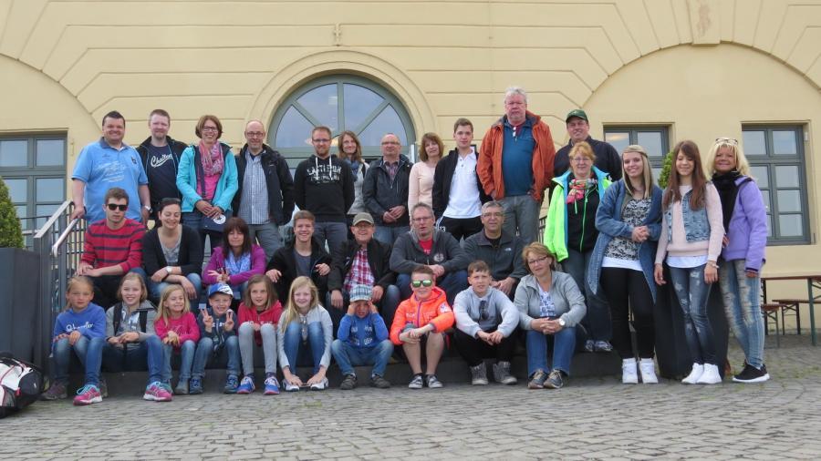 Jugendsem 2015 Koblenz (Foto Raimund Freymann)