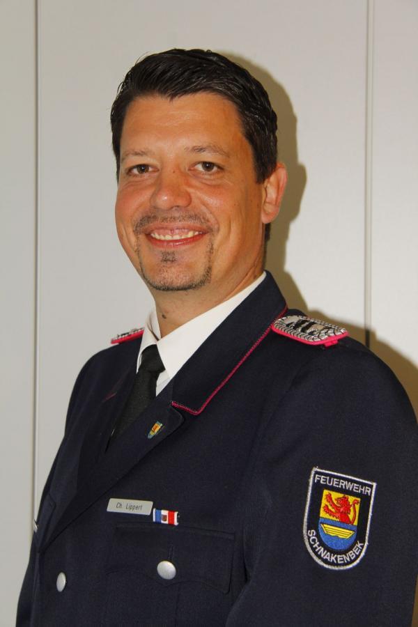 2015-05-29 Wahl stellv. Wehrführer 2