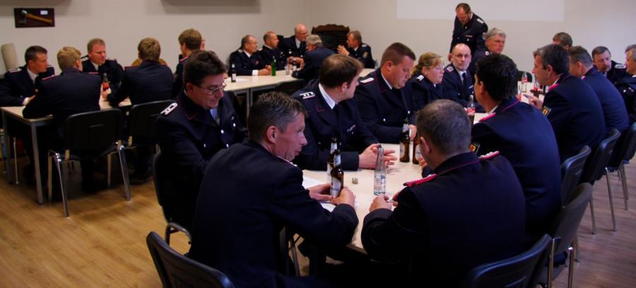 2015-05-29 Wahl stellv. Wehrführer 1