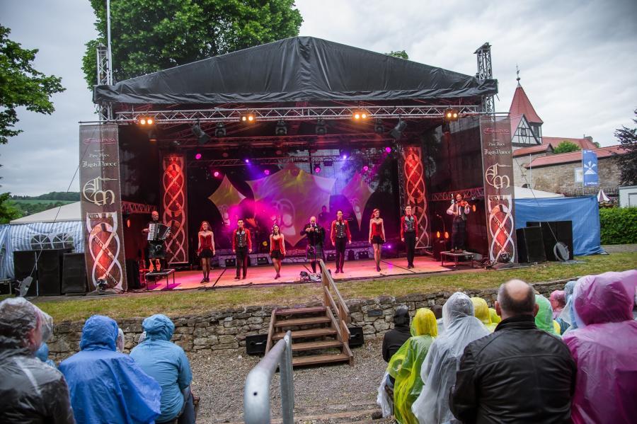 Rosenfest 2015