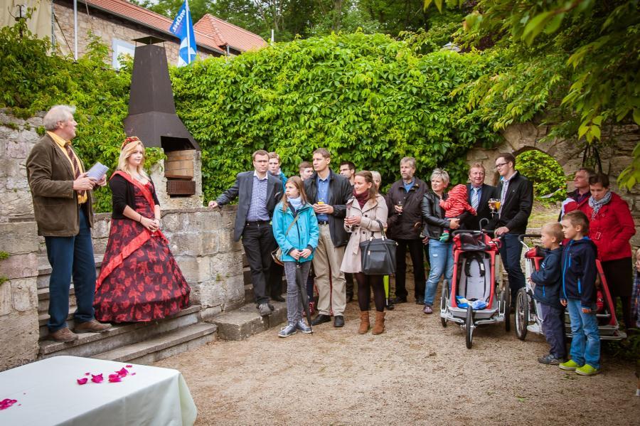 rosenfest 2