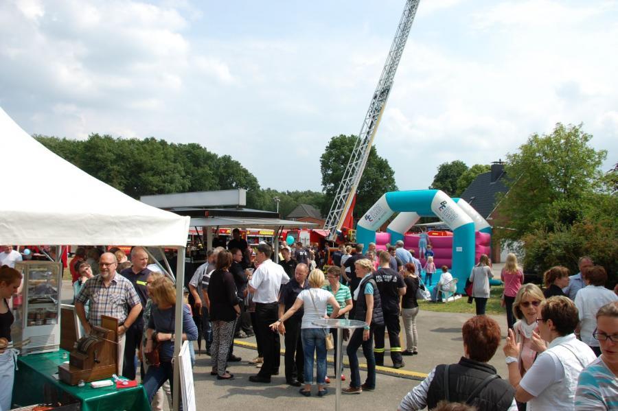 2015-06-27 Fest für alle Chronik