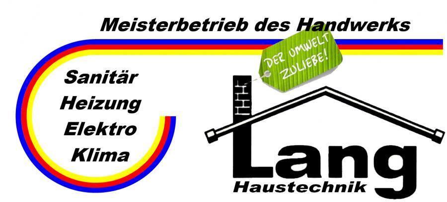 Haustechnik_Lang