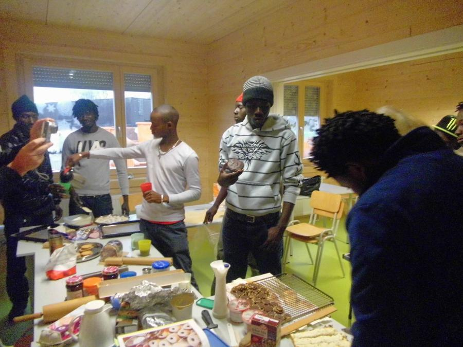 20151126_Weihnachtsbäckerei in BOD_1