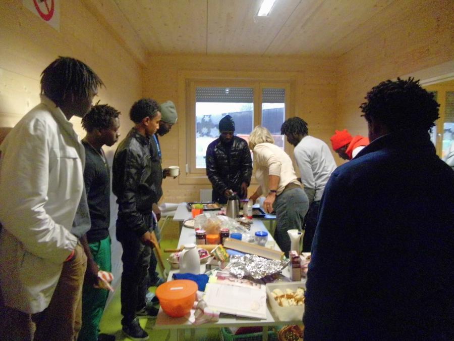 20151126_Weihnachtsbäckerei in BOD_2