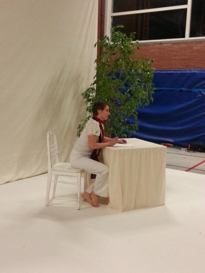 Sophie Scholl2