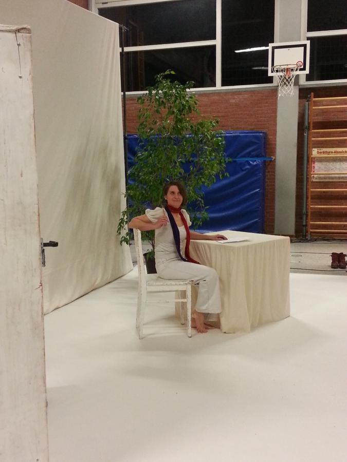 Sophie Scholl3