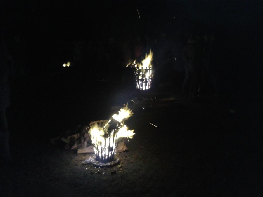 2015-04-04 Osterfeuer