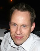 Michael Franke