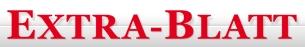 Logo Extra-Blatt
