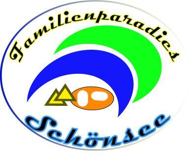Logo-Schönsee