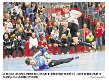 20160111_OVZ_Fussball_19. Hallenfussball-Neujahrstunier Bild II_page_001